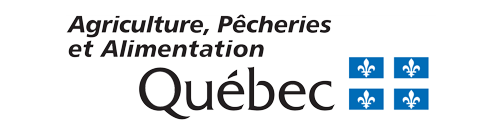 quebec qgriculture pecheries alimentation